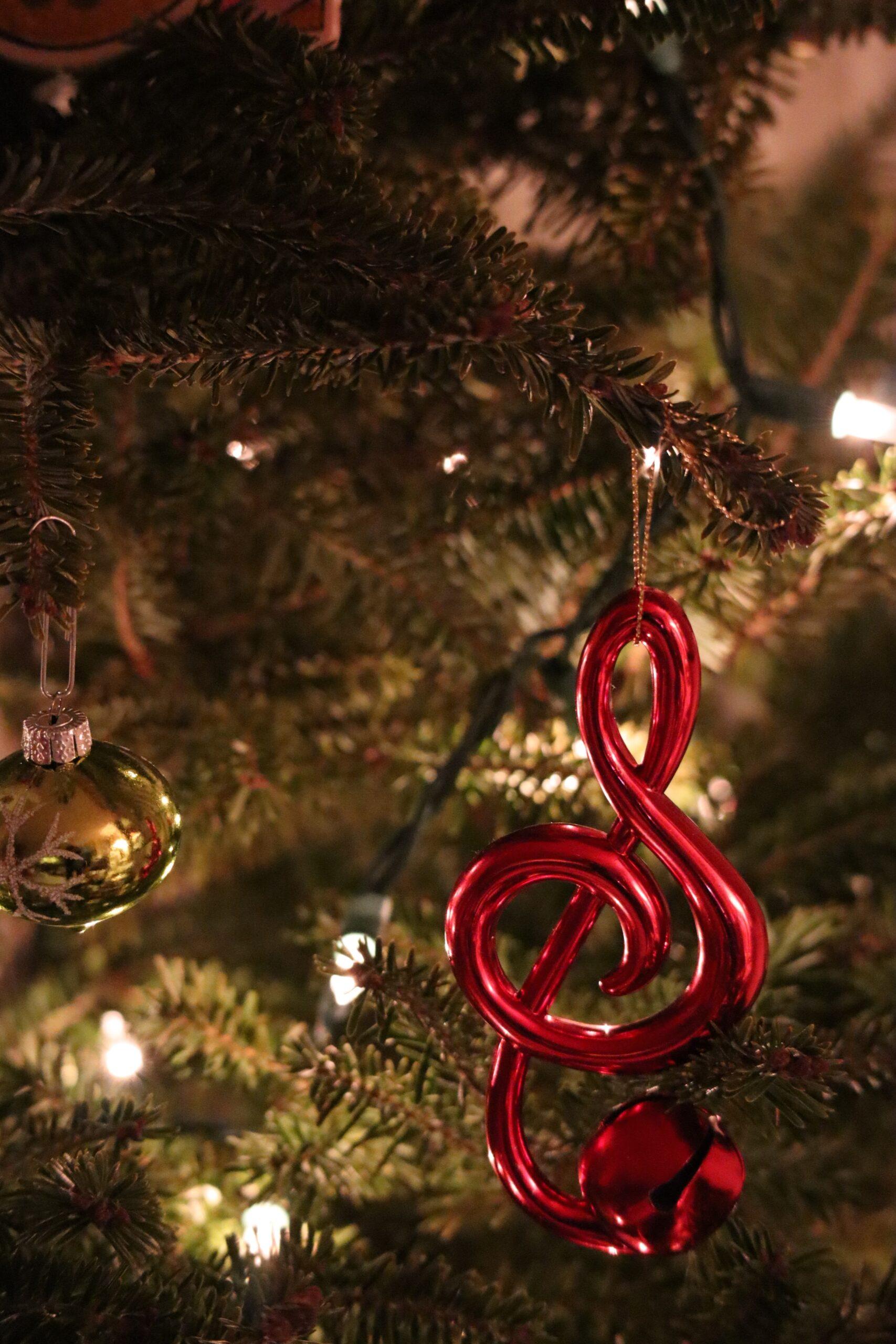 Juldefrokost med Bandet Stray og Partybingo