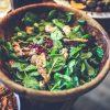 salad-791643_1920